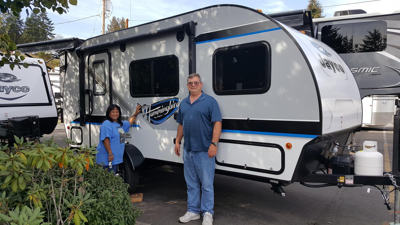 new 2016 highland ridge rv open range light lt282rks travel trailer at clear creek rv center. Black Bedroom Furniture Sets. Home Design Ideas