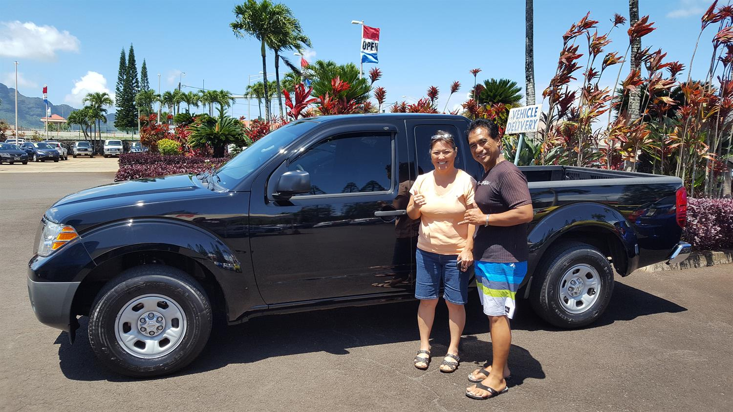 San Leandro Nissan Specials >> 1000+ ideas about 2011 Nissan Frontier on Pinterest ...